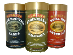 Morgans Premium Range