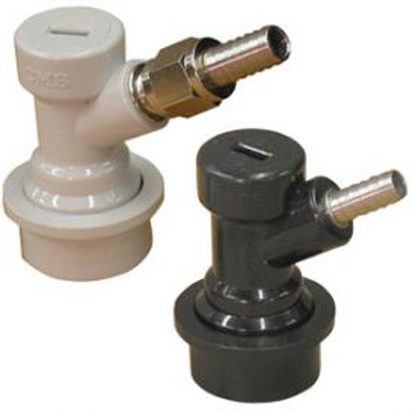 Keg Fittings, Spare Parts & Beer Lines