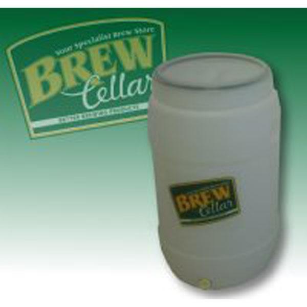 30 litre fermenter - Brew Cellar