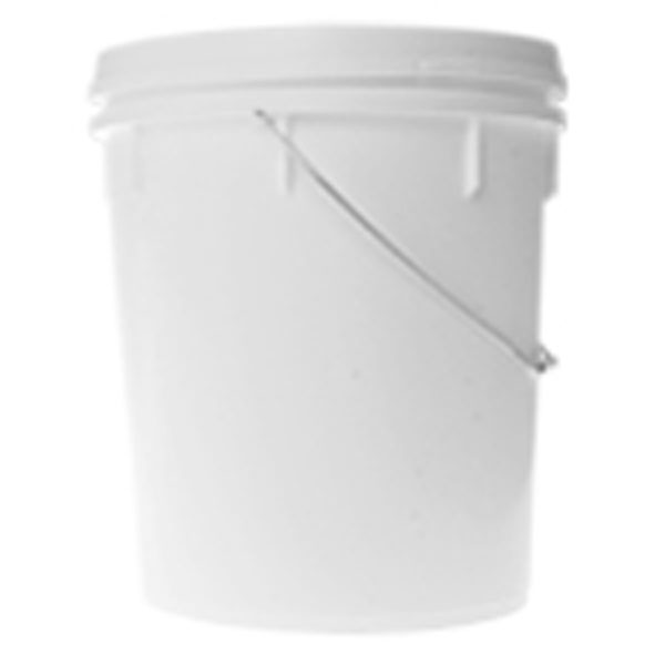 Fermenter 25 litre Pail
