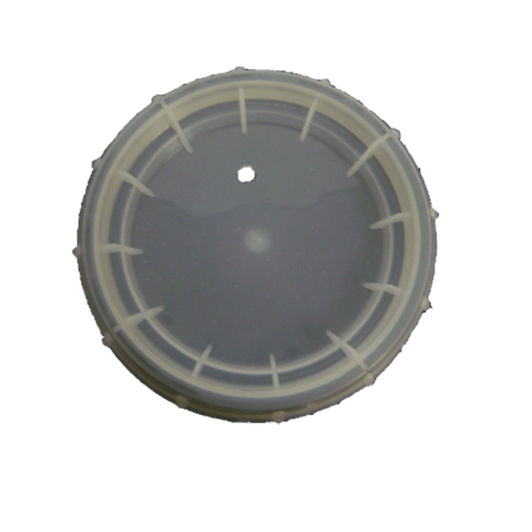 Fermenter Lid - 25 Litre Screw Top