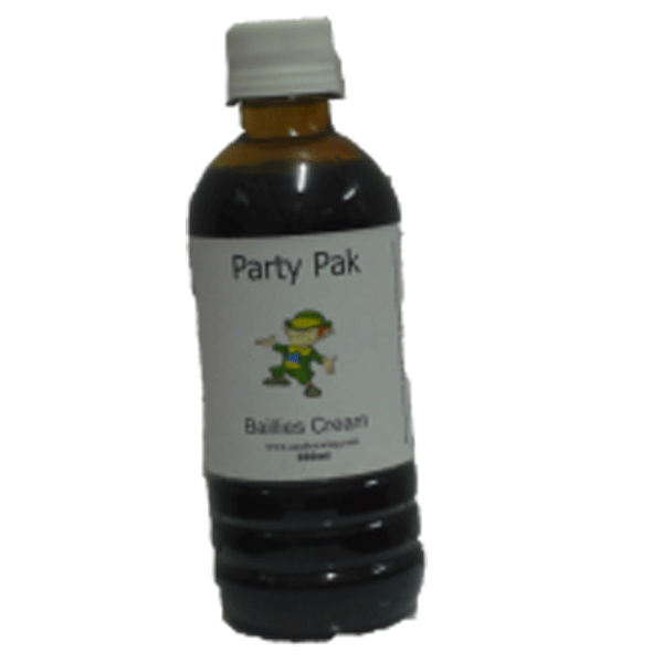 Baillies Cream - Party Pak