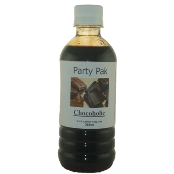 Chocoholic - Party Pak