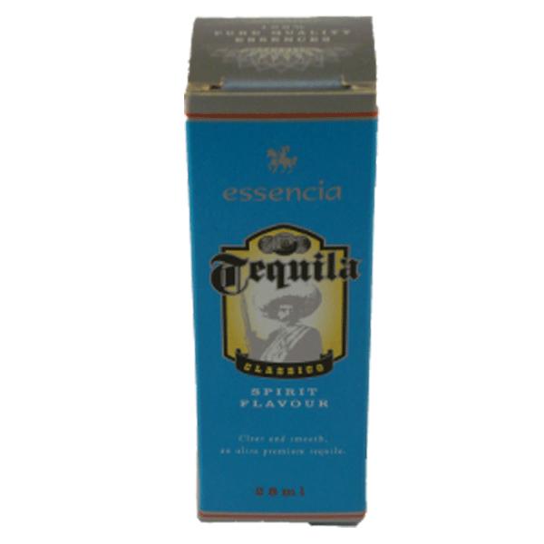 Tequila Classico - Essencia