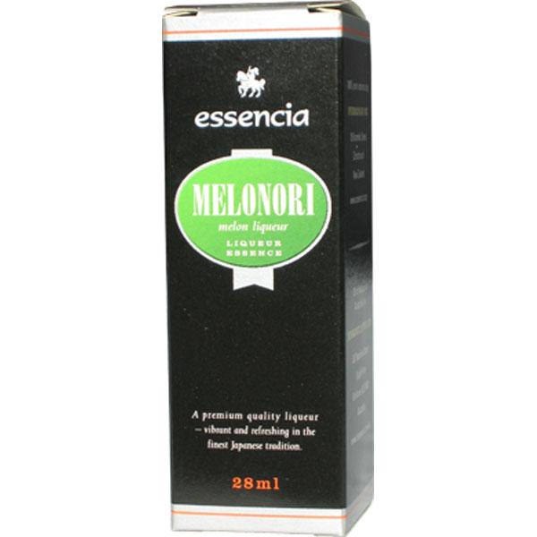 Liqueur - Melonori / Midori Essencia