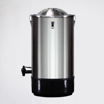 Essencia Wort Boiler 25L