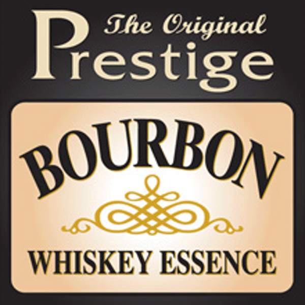 Bourbon Whiskey - Prestige