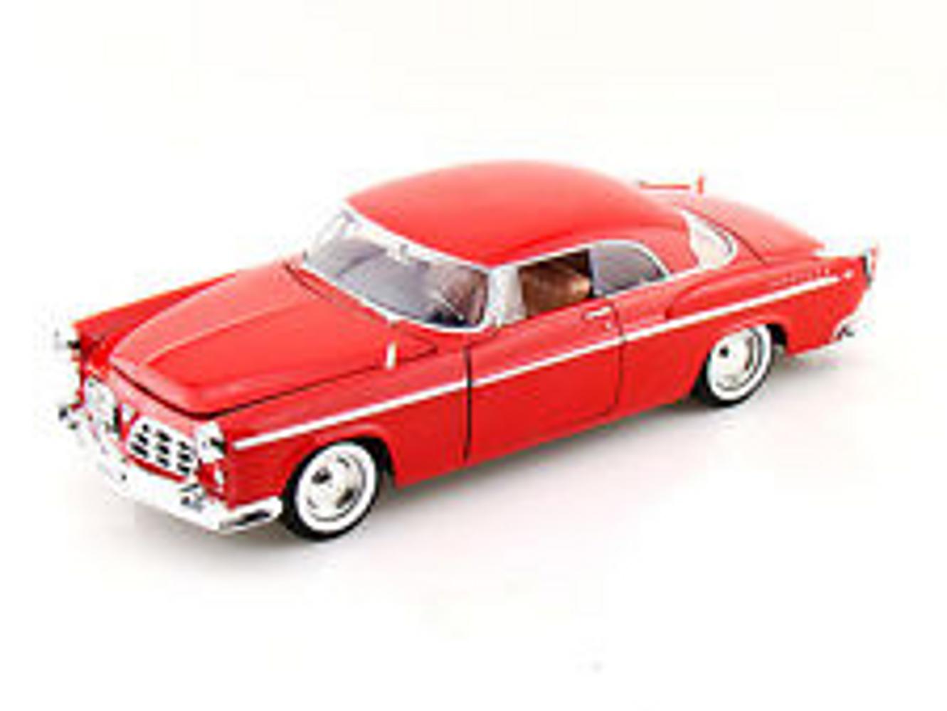 American Classics Premium Collection- 1955 Chrysler C300