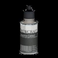 Liquorice Extract - Brewcraft