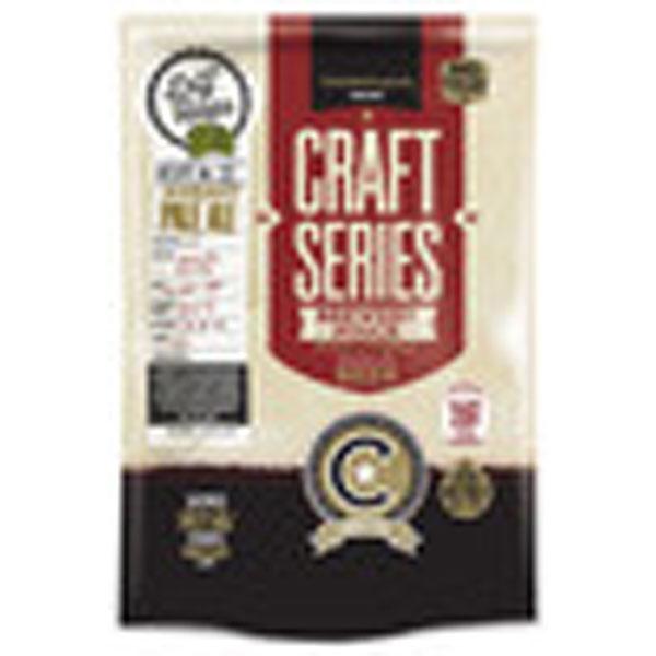 Mangrove Jack's Craft Series Australian Pale Ale