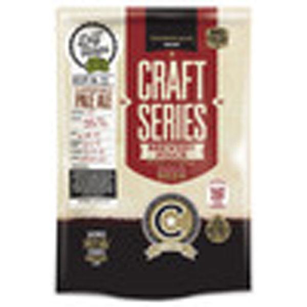 Mangrove Jack's Craft Series - American Pale Ale