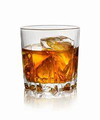 Scotch / Whisky