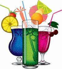 Liqueur Essences