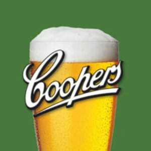 Coopers Original Series