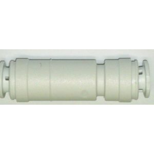 JG One Way Check Valve