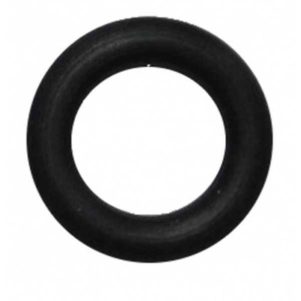 Dip tube o'ring