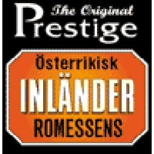 Rum - Inlander Romessens (Prestige)