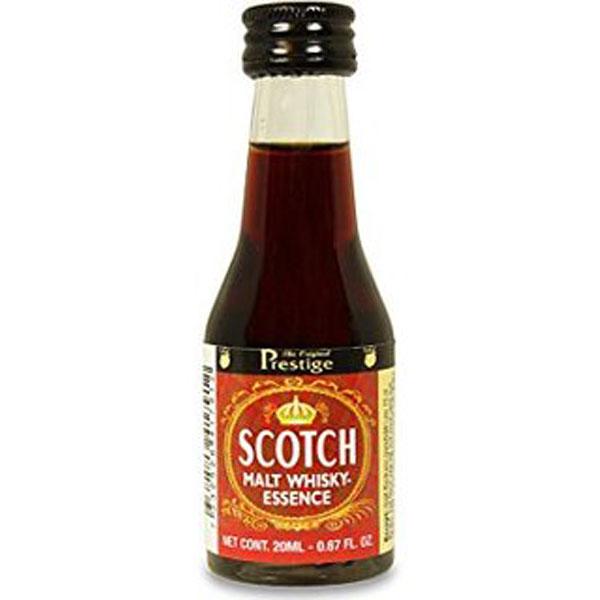 Scotch Malt Whisky (Prestige)