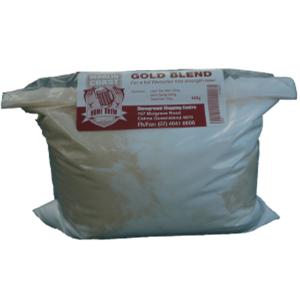 Aussiebrewer's Gold Blend - 650gm