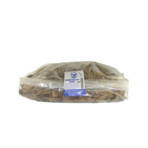American Oak 1kg