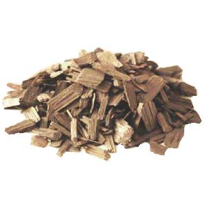 American Oak 100g
