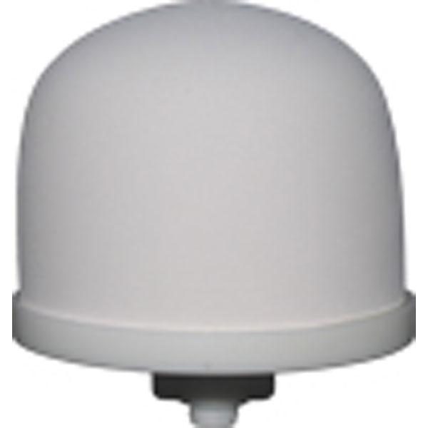 Ceramic Dome - Essencia