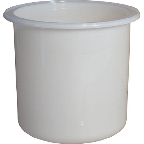 Essencia Inner Bucket