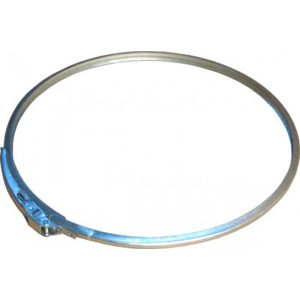 25 Ltr Clamping Ring