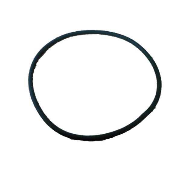 O'Ring ONLY for 15/30/60 Ltr fermenter