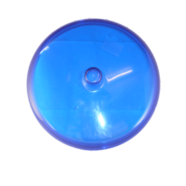 Filter - Lid Only (Essencia Carbon Filter)