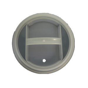 Fermenter Lid -30 Litre & 60. Litre Screw Top