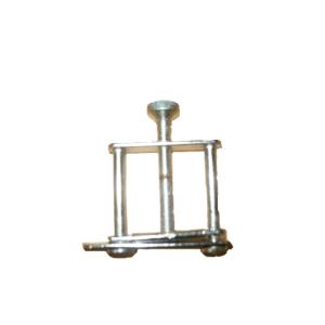 Vertaflow Clamp 30ml