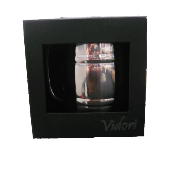 Vidori Beer Mug With Gift Box