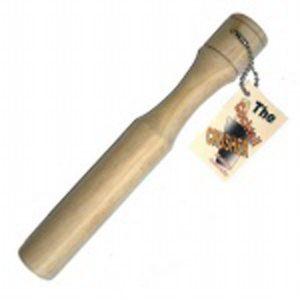 Muddler Stick
