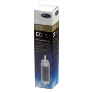 EZ INLINE FILTER - Still Spirits