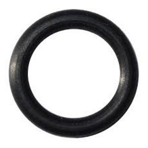 Post O'ring