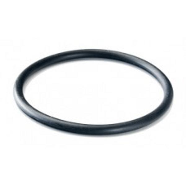 T500 Column O Ring - Still Spirits